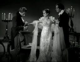 of frankenstein wedding dress 41 best of frankenstein images on of