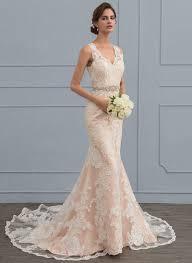 wedding dress mermaid trumpet mermaid wedding dresses affordable 100 jj shouse