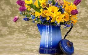 Wholesale Flower Vase Best Flower Vases Ideas Best Home Decor Inspirations