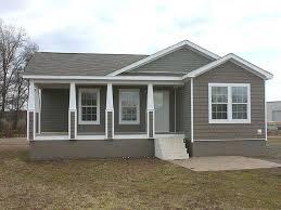 clayton modular home clayton modular homes photo gallery 4ingo com