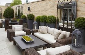 find out restoration hardware outdoor furniture luxurious