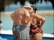 BBC Brasil - Ciência & Saúde - Diferença de idade no casamento ...