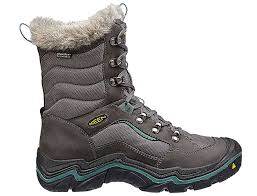 s winter hiking boots size 12 best s winter boots