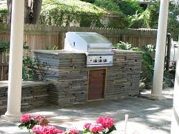 outdoor kitchen design exterior concepts tampa fl for outdoor