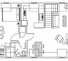 Floor Plan Design Online Free 3d Floor Plan Design Online Free Floorplanners Architecture Room