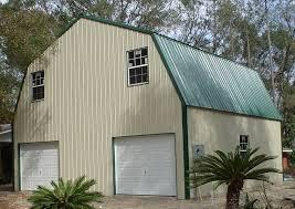 gambrel homes gambrel steel buildings for sale ameribuilt steel structures