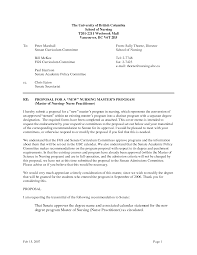 Graduate Internship Cover Letter by Free Nurse Practitioner Cover Letter Sample