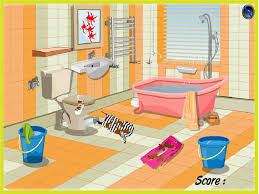 home cleanup game app ranking and store data app annie