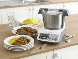 cuisine cuiseur pourquoi opter pour un cuiseur voici les avantages