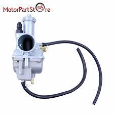 online buy wholesale kawasaki bayou carburetor from china kawasaki