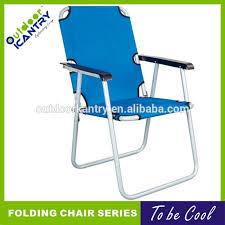 target folding beach chairs target folding beach chairs suppliers