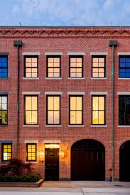 five bedroom homes stunning boerum hill carriage house reduces its ask by 2m curbed ny