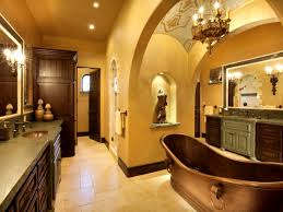 bathroom scenic tuscan themed dining room car tuning style wall