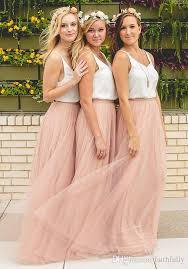 evening wedding bridesmaid dresses 49 best bridesmaid dresses images on wedding ideas