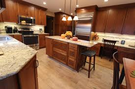 light cherry wood kitchen cabinets light cherry cabinets houzz