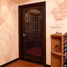 wine rack metal wine rack with door wine rack from old door wine