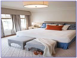orange blue and grey color scheme painting home design ideas
