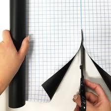 contact paper self adhesive contact paper wayfair
