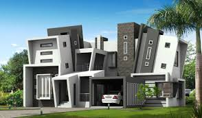 New Home Design Home Design Ideas - Contemporary home design ideas