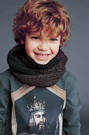toddler boy curly hairstyles man women hairstyles in 2018