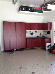 Decor And Floor by Garage Examples Garage Decor And More