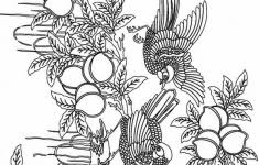 coloring pages thanksgiving fablesfromthefriends