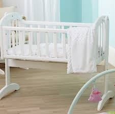 18 best nursery furniture images on pinterest argos children s