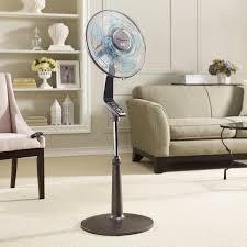 Pedestal Fan Remote Large Size Of Fan Remote Oscillating Fan Ceiling Fan Chandelier