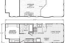 small floor plans tiny house floor plans free c9c2bf0d159d4db121c92c17351424c2 hd