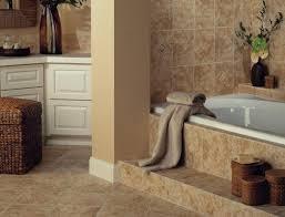 uncategorized shower walls awesome clean shower floor best 25