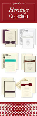 checkerboard wedding invitations 9 best heritage wedding album by checkerboard ltd images on