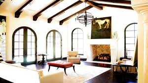 High Ceiling Living Room by 30 Unique Cathedral Ceiling Living Room Ideas Living Room