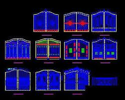 autocad architektur 8 best autocad blocks images on cad blocks