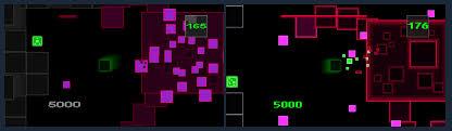 Pretty Color Names Disastr Blastr Post Postmortem Feature Indie Db
