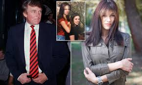 donald trump accuser katie johnson drops her case daily