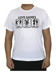 Meme Tshirts - meme t shirt love games from category fun t shirts wop shop