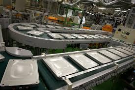 nissan leaf battery cost uk zama sets standard for nissan u0027s battery production expansion