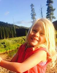 canyon county news in boise id idahostatesman com u0026 idaho statesman lucky peak crash that killed boise mom 3 kids a murder