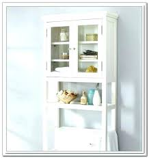 kitchen pantry cabinet home depot home depot kitchen pantry cabinet lovely toilet cabinet over the
