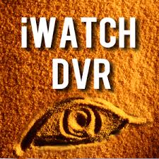 iwatch apk apk app iwatch dvr for ios android apk apps for ios
