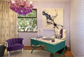 Home Office Design Los Angeles Angeles Interior Design