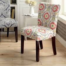 Patchwork Armchair For Sale Paisley Accent Chairs You U0027ll Love Wayfair