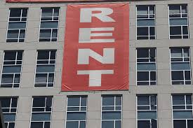 Cheapest Rent In United States by States With Cheapest Rent Excellent The Least Expensive States To