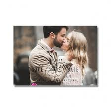 save the date announcements christine save the date 300x300 jpg
