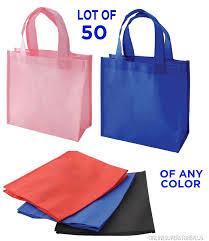 bags in bulk best bulk tote bags photos 2017 blue maize