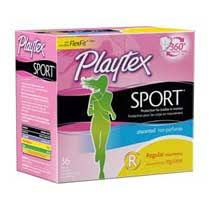 playtex sport light unscented tons amazon com playtex sport body wipes single packs 20 count pack of