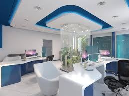 download beautiful offices design ultra com