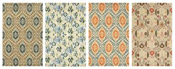 Atlanta Rug Market Ikat Panache To Steal The Show At Atlanta Market The Capel Rugs