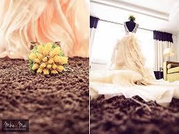 wedding preparation for gilbert izza astoria hotel preps destination wedding photography