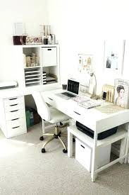 organize home office design office reveal organize home office desk organize